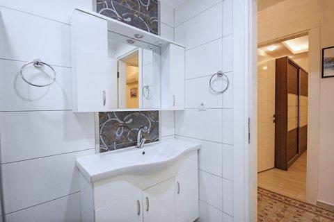 Квартира 2+1 в Аланье, Турция №2035 - 25