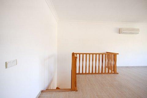 Квартира 3+1 в Аланье, Турция №2037 - 21