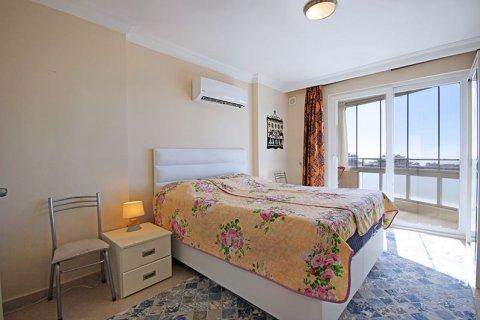 Продажа квартиры в Махмутларе, Анталья, Турция 2+1, 110м2, №1916 – фото 15