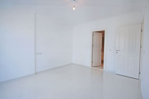Продажа квартиры в Махмутларе, Анталья, Турция 2+1, 110м2, №1923 – фото 26
