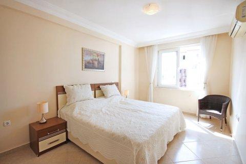 Продажа квартиры в Махмутларе, Анталья, Турция 2+1, 110м2, №1930 – фото 12