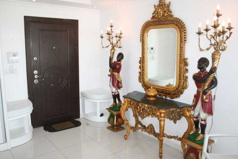 Продажа квартиры в Аланье, Анталья, Турция 4+1, 260м2, №1963 – фото 5
