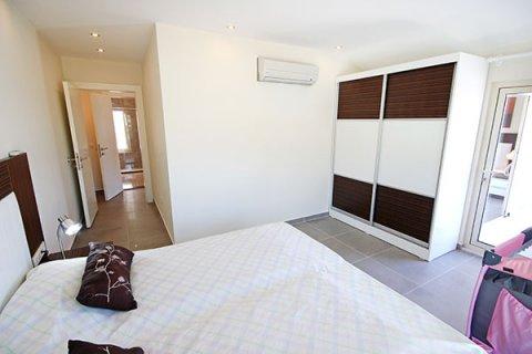 Продажа квартиры в Каргыджаке, Аланья, Анталья, Турция 3+1, 171м2, №2013 – фото 19
