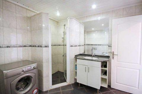 Продажа квартиры в Джикджилли, Анталья, Турция 2+1, 120м2, №2034 – фото 11