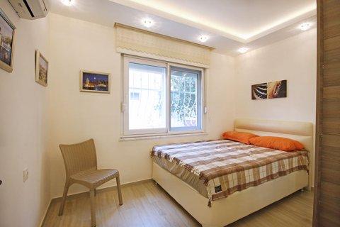 Квартира 2+1 в Аланье, Турция №2035 - 26