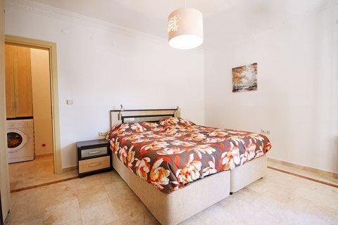 Продажа квартиры в Махмутларе, Анталья, Турция 2+1, 115м2, №2038 – фото 19