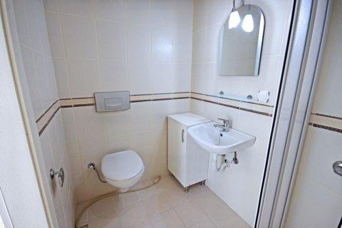 Квартира 2+1 в Махмутларе, Турция №2039 - 9