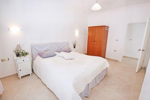 Продажа квартиры в Аланье, Анталья, Турция 3+1, 210м2, №1922 – фото 14
