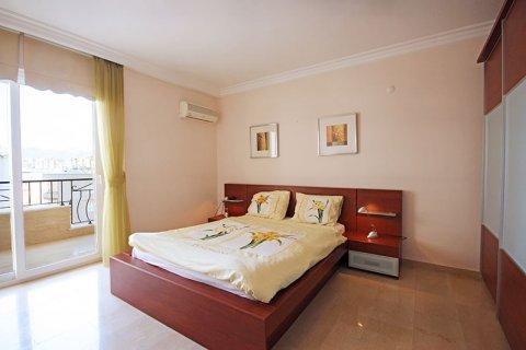 Продажа квартиры в Махмутларе, Анталья, Турция 3+1, 150м2, №1917 – фото 12