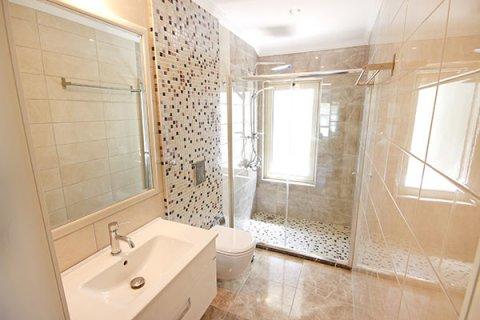 Квартира 3+1 в Аланье, Турция №2013 - 20