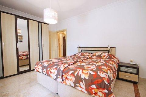 Продажа квартиры в Махмутларе, Анталья, Турция 2+1, 115м2, №2038 – фото 18