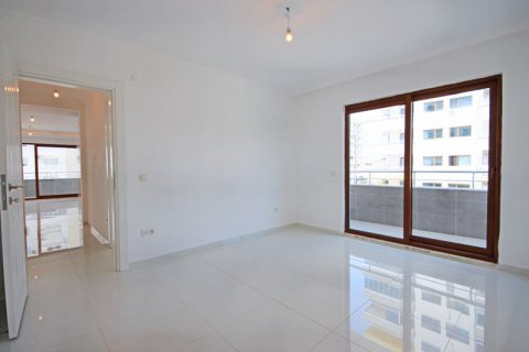 Продажа квартиры в Махмутларе, Анталья, Турция 2+1, 110м2, №1923 – фото 14