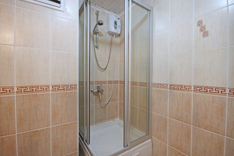 Квартира 2+1 в Махмутларе, Турция №1934 - 15