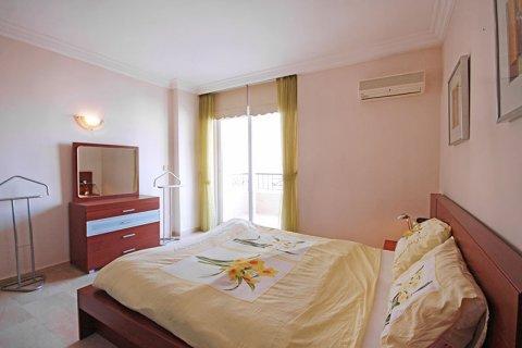 Продажа квартиры в Махмутларе, Анталья, Турция 3+1, 150м2, №1917 – фото 15
