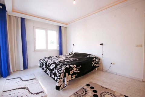Продажа квартиры в Джикджилли, Анталья, Турция 2+1, 120м2, №2034 – фото 12