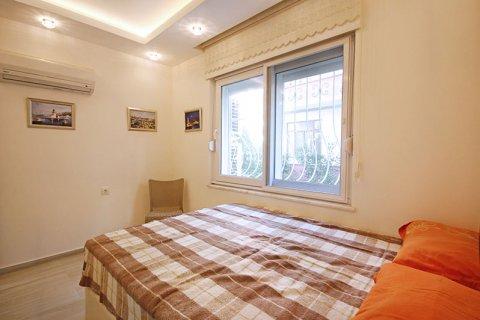 Квартира 2+1 в Аланье, Турция №2035 - 27