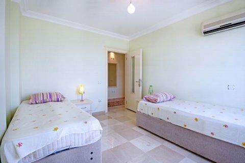 Квартира 2+1 в Махмутларе, Турция №2039 - 16