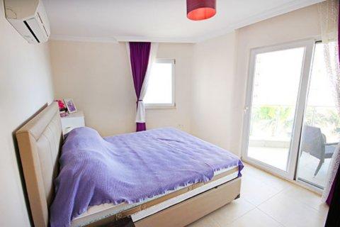 Продажа квартиры в Джикджилли, Анталья, Турция 2+1, 120м2, №1921 – фото 18