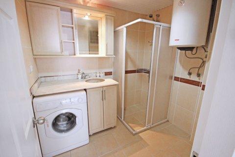 Продажа квартиры в Аланье, Анталья, Турция 3+1, 210м2, №1922 – фото 27