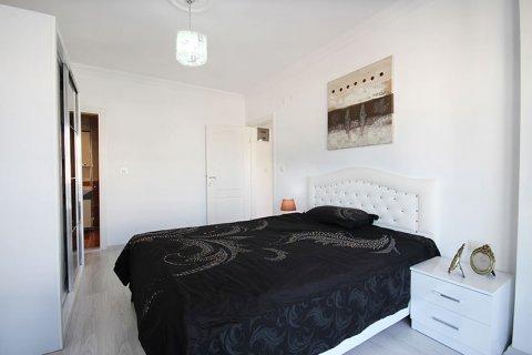 Продажа квартиры в Махмутларе, Анталья, Турция 2+1, 100м2, №1953 – фото 19