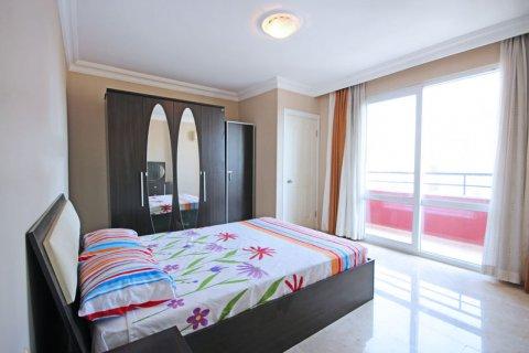 Продажа квартиры в Махмутларе, Анталья, Турция 2+1, 120м2, №1934 – фото 17