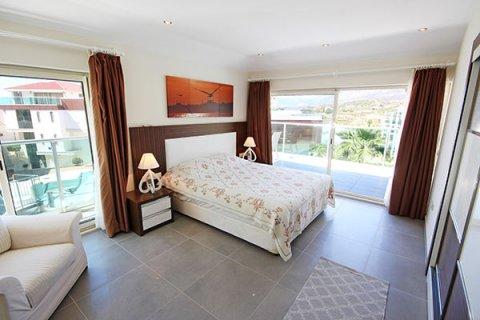 Продажа квартиры в Каргыджаке, Аланья, Анталья, Турция 3+1, 171м2, №2013 – фото 21