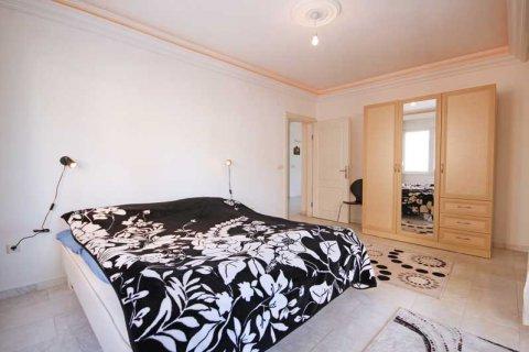 Продажа квартиры в Джикджилли, Анталья, Турция 2+1, 120м2, №2034 – фото 14