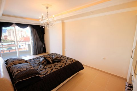 Продажа квартиры в Махмутларе, Анталья, Турция 3+1, 265м2, №1964 – фото 17