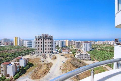 Квартира 2+1 в Махмутларе, Турция №2039 - 8