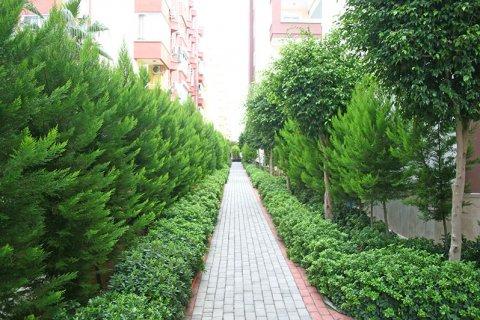Продажа квартиры в Махмутларе, Анталья, Турция 2+1, 95м2, №1933 – фото 5