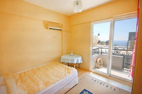 Продажа квартиры в Аланье, Анталья, Турция 3+1, 125м2, №1996 – фото 15