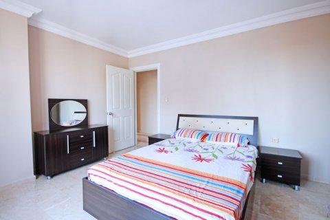 Продажа квартиры в Махмутларе, Анталья, Турция 2+1, 120м2, №1934 – фото 18