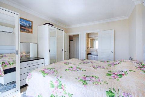 Продажа квартиры в Махмутларе, Анталья, Турция 2+1, 110м2, №1916 – фото 9