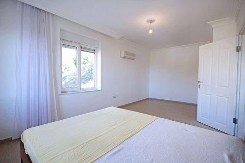 Квартира 3+1 в Аланье, Турция №2037 - 9