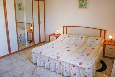 Продажа квартиры в Махмутларе, Анталья, Турция 2+1, 125м2, №1918 – фото 21