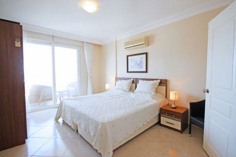 Продажа квартиры в Махмутларе, Анталья, Турция 2+1, 110м2, №1930 – фото 6