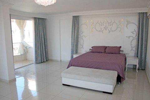 Продажа квартиры в Аланье, Анталья, Турция 4+1, 260м2, №1963 – фото 3