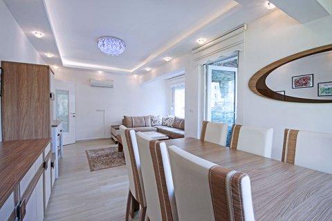 Квартира 2+1 в Аланье, Турция №2035 - 15
