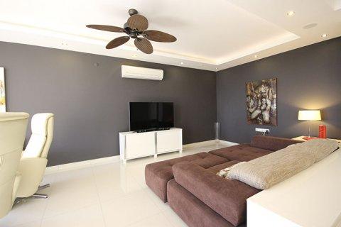 Продажа квартиры в Джикджилли, Анталья, Турция 5+1, 230м2, №2036 – фото 18