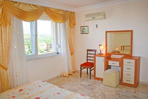 Продажа квартиры в Махмутларе, Анталья, Турция 2+1, 125м2, №1918 – фото 29