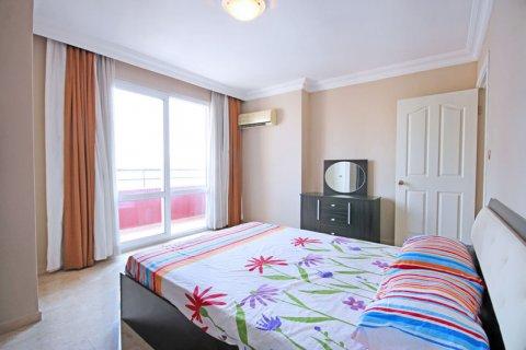 Квартира 2+1 в Махмутларе, Турция №1934 - 20