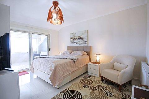 Продажа квартиры в Джикджилли, Анталья, Турция 5+1, 230м2, №2036 – фото 7