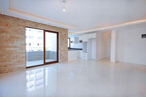 Продажа квартиры в Махмутларе, Анталья, Турция 2+1, 110м2, №1923 – фото 5