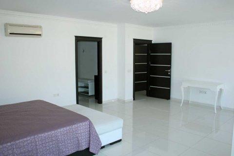 Продажа квартиры в Аланье, Анталья, Турция 4+1, 260м2, №1963 – фото 4