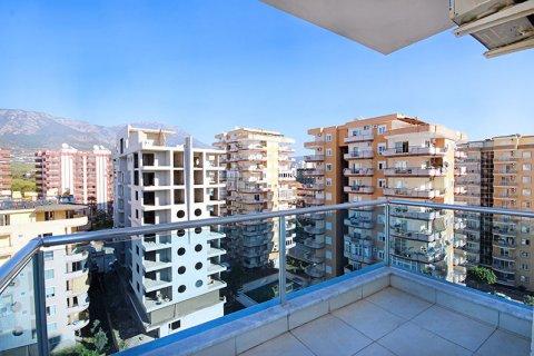 Продажа квартиры в Махмутларе, Анталья, Турция 2+1, 100м2, №1953 – фото 16