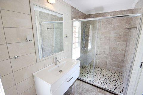 Продажа квартиры в Каргыджаке, Аланья, Анталья, Турция 3+1, 171м2, №2013 – фото 25