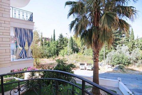 Продажа квартиры в Джикджилли, Анталья, Турция 2+1, 120м2, №2034 – фото 15