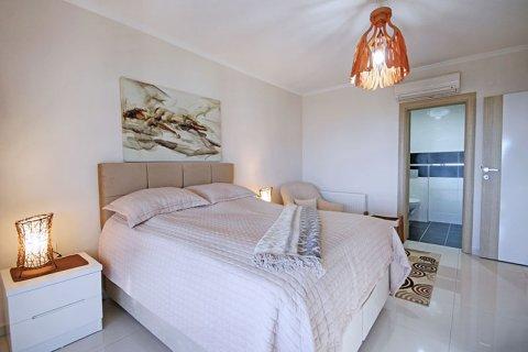 Продажа квартиры в Джикджилли, Анталья, Турция 5+1, 230м2, №2036 – фото 13