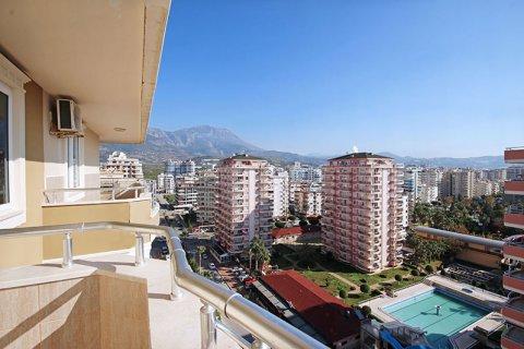 Продажа квартиры в Махмутларе, Анталья, Турция 3+1, 250м2, №1958 – фото 7
