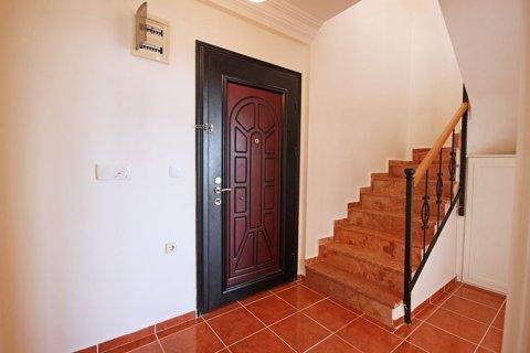 Продажа квартиры в Махмутларе, Анталья, Турция 4+1, 210м2, №1960 – фото 9